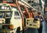 Перспективы развития автомобильной промышленности в позднем СССР