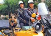 Почему водители массово возненавидели гаишников ещё в СССР